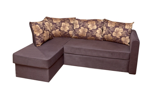 угловой диван оскар Norwood
